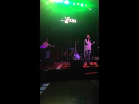 Yans Music Hall