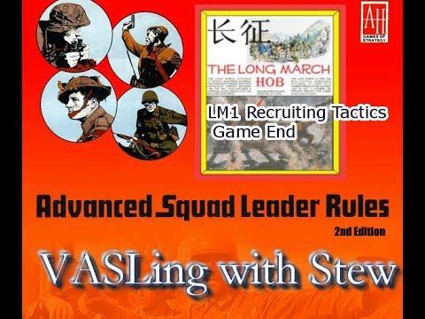 Squad Leader Rules Pdf