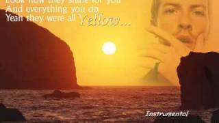 Yellow - Coldplay (The String Quartet)