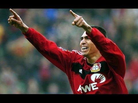Tore Leverkusen