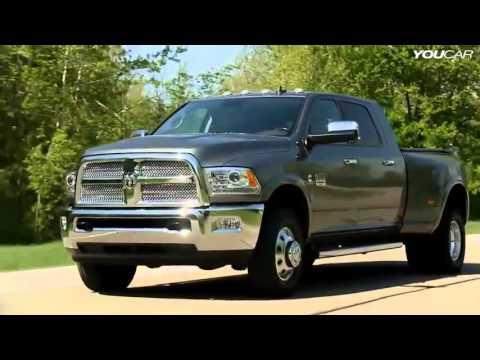 2015 dodge ram 3500 laramie longhorn - 2015 Dodge Ram 3500 Longhorn