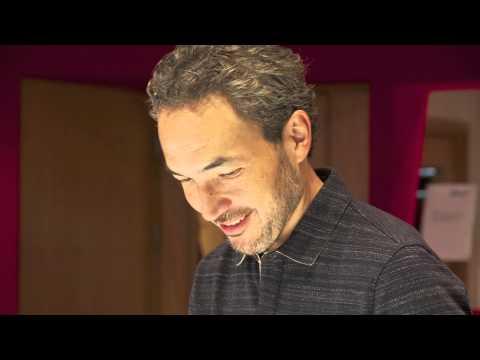 Composer Interview: Steve Jablonsky