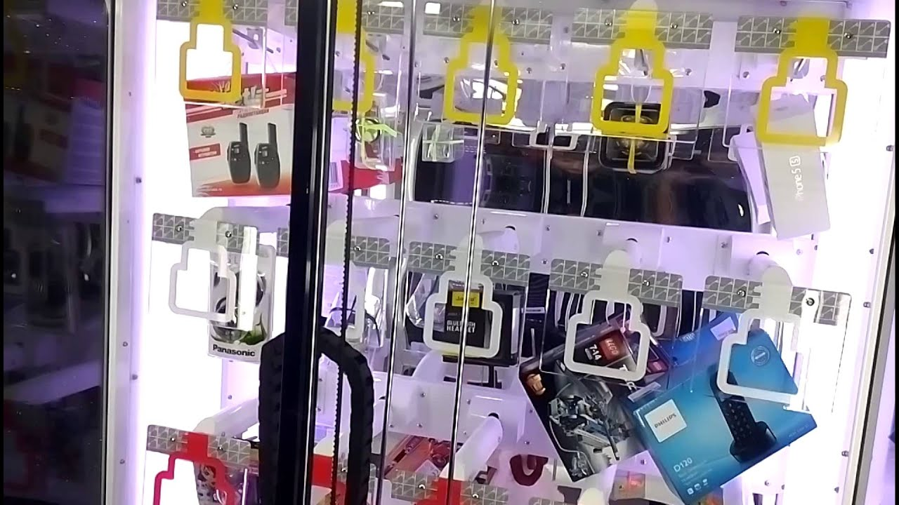 Игровые автоматы гномы бесплатно