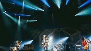 THE YELLOW MONKEYの全国ツアー「THE YELLOW MONKEY SUPER JAPAN TOUR 2...