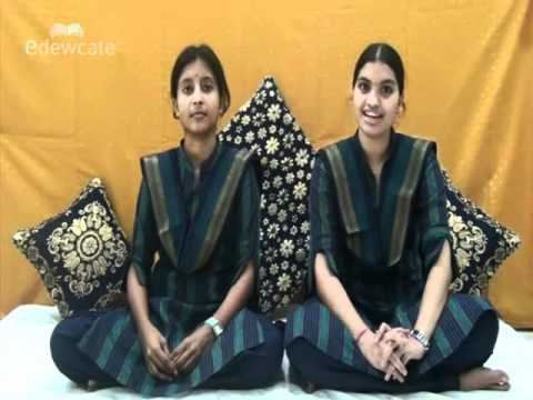 Learn Carnatic Classical Vocals: Lesson 4-3 Varnam `Sami Ninne