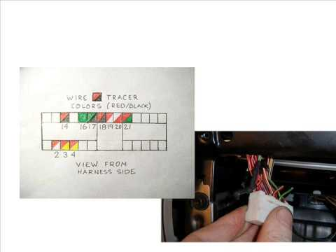 vats wiring diagram 1994 corolla bad drl module bypass  saved      youtube  corolla bad drl module bypass  saved      youtube