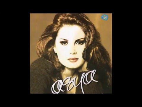 Asya - Beni Aldattın (1996)