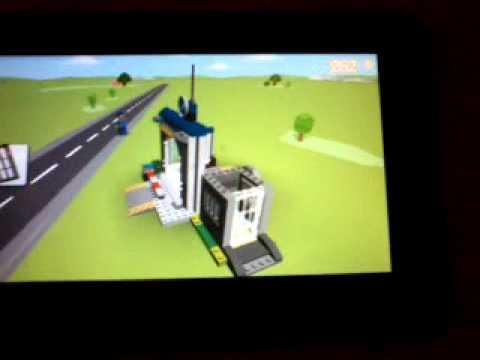 Скачать Андроид игры, программы, обои, темы на телефон и