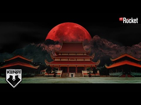 Kenai - Guarda Silencio - Video Lyric