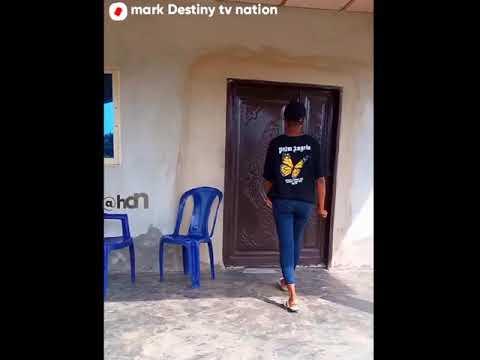 Download (The poverty Ring )#HoneykingsEntertainment #markdestinytvnation #hiptv #Afronation #spiritmancomedy