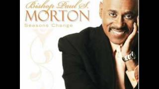 Flow To You by Bishop Paul Morton thumbnail