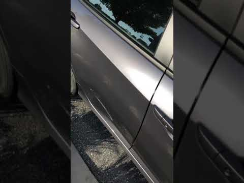 2019 Honda Civic Sport Gray 864-419-1267