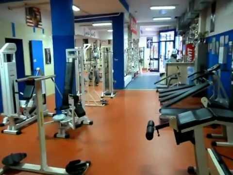 Linea Sport Bravetta (Tour)