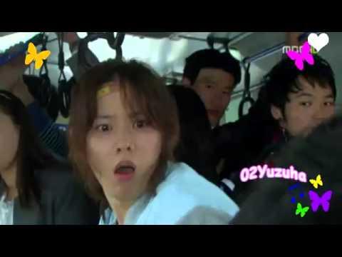 Arang and the magistrate ost lee jun ki dating 7