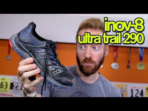 inov-8-ultra-trail-290-review-|-the-ginger-runner