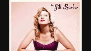 Watch Jill Barber Take It Off Your Mind video