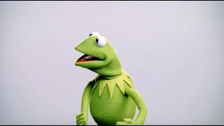 Mower Wisdom from Kermit the Frog | Muppet Thought of the Week by The Muppets