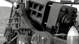 charlie Chaplin comedy clips