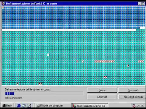 the reasons why the windows 98 program was so controversial But in windows-nt and in windows-95 or -98 ms-dos was abandoned, but a command-interpreter, cmdexe (cmd32exe) still existed, with the same, or nearly the same syntax and keywords but this was a program, running inside windows, as other text-style command interpreters, like basic, irb (ruby), scala-repl, psql (postgresql), sqlplus.
