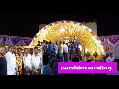 the history of Washim's wonderful marriage came to Bablu's brother. Washim bablu Don Marriage  ...