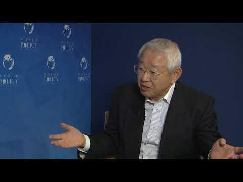 Tadakatsu Sano