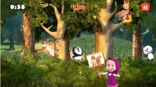 элвин и бурундуки 4 смотреть онлайн