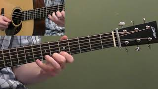 Free Guitar Mini Lesson: Slides, Hammer-Ons, and Pull-Offs