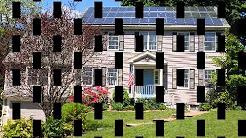 Solar Panel Installation Company Montrose Ny Commercial Solar Energy Installation