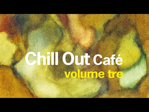 Best Bossa Nova Lounge - Chillout cafe' vol 3 mp3