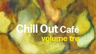 Baixar Best Bossa Nova Lounge - Chillout cafe' vol 3