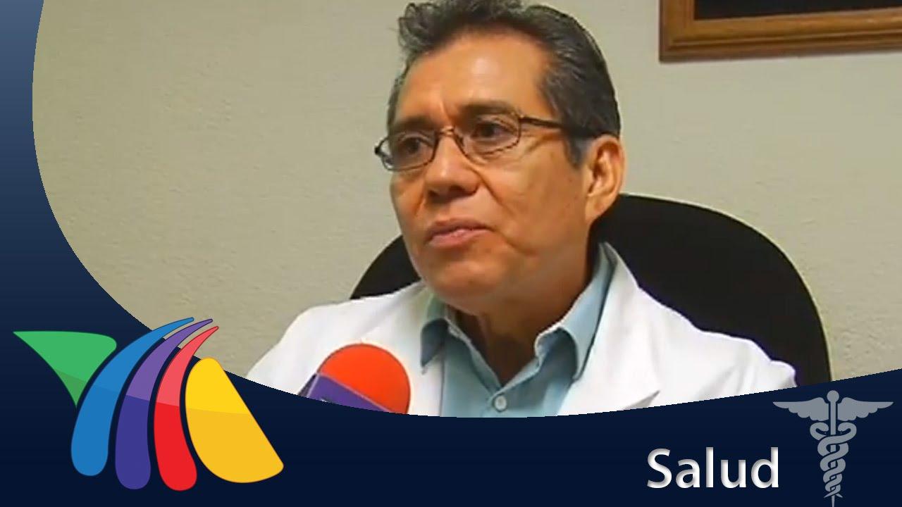 tratamiento del cáncer de próstata en calcutan