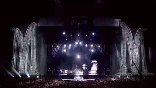 Madonna - A new level (Pantera Cover)
