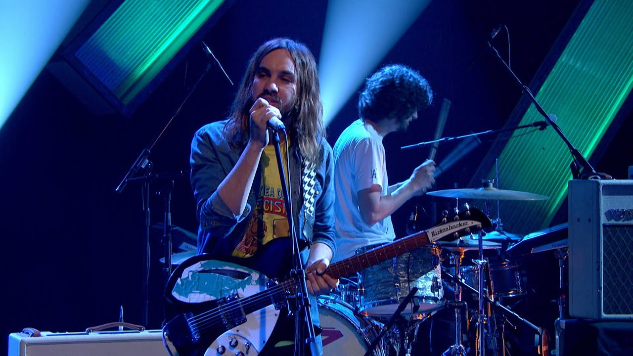tame-impala-the-less-i-know-the-better-later-with-jools-holland-bbc-two-bbc-music