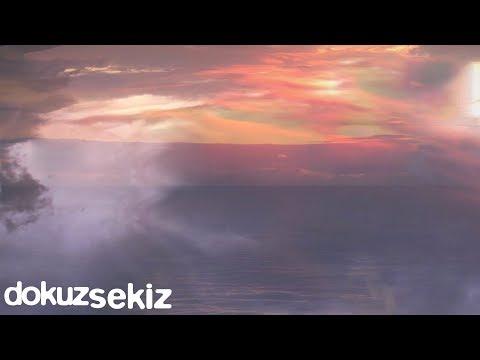 Ezginin Günlüğü - Gel Sar Beni (Lyric Video)