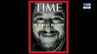 Politica: polemiche con l'Europa e stallo sul milleproroghe