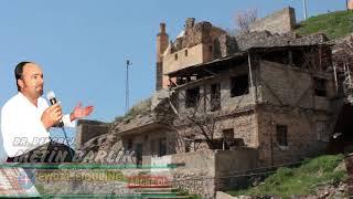 Dengbej, Metin Barlık Ewdal E Quling - Kürtçe Uzun Hava - Kürtçe Ağıt (Dengbej Kurmanci)