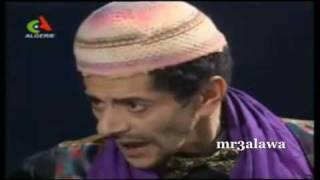 sketch de souilah & kamel [ al hamam ].