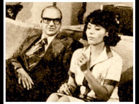 ELENCO DA NOVELA PECADO CAPITAL 1975