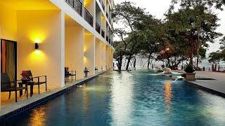 Тайланд Паттайя Отель Кози Бич | Thailand Pattaya Beach Hotel Causey(Поиск дешевых отелей http://goo.gl/o9Xk7l Дешевые авиабилеты http://goo.gl/5vc1pB Тайланд Паттайя Отель Кози Бич ***********************..., 2014-11-12T12:11:26.000Z)