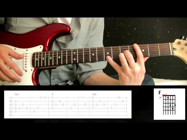 Guitar tahm kench guitar tabs : Guitar Lesson: League of Legends Theme [cover] / With tabs - YouTube