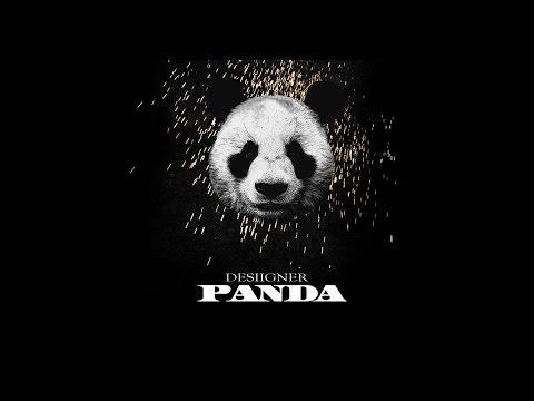 Desiigner - Panda (Lux Impala Trap Remix)