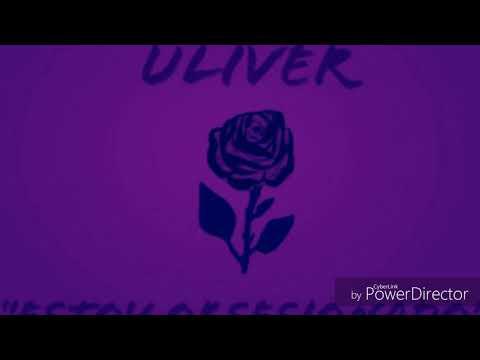 UliVer- UliVer - Estoy Obsesionado (Audio Oficial)