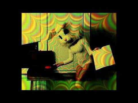 Purple Stories ft  Ian Standerwick   Perfect Love Original Mix