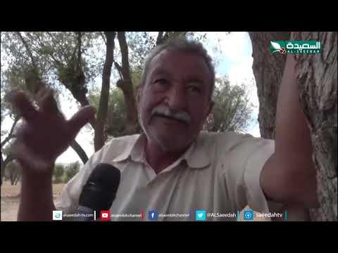 ضحايا جدد نتيجة شحة المياه والحفر العشوائي في الكدره بتعز (6-12-2019)