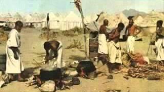 Surah Anbiya & Surah Hajj Tafseer by Shaik Badi Uz Zama Hafezeullah 3 of 7