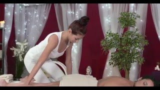 Becoming Friends Massage Rooms Style Massage Rooms  Happy End...