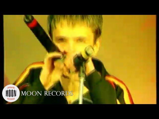 green-grey-kriminal-hd-moon-records