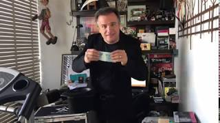005   Depoimento Mágico André - Pacote de Visitas Qualificadas - Agência Win7