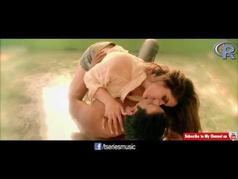 Tere Saamne Aa Jaane Se Video Song ( HATE STORY 3 )