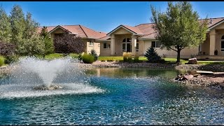 Paradise Villas Colorado Springs